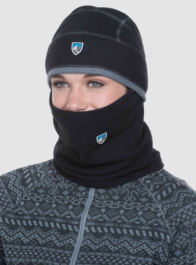 KÜHL Neck Gaiter  in category Men Hats, Belts, Accessories