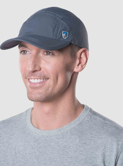 KÜHL THRIVE™ HAT in category Men Hats, Belts, Accessories