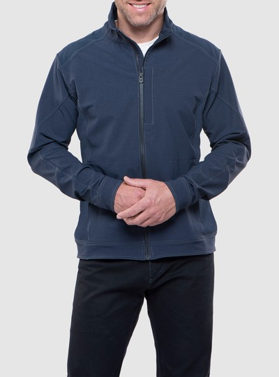 KÜHL KLASH™ JACKET in category Men Performance & Travel