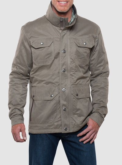 KÜHL INSULATED KOLLUSION™ in category Men Outerwear