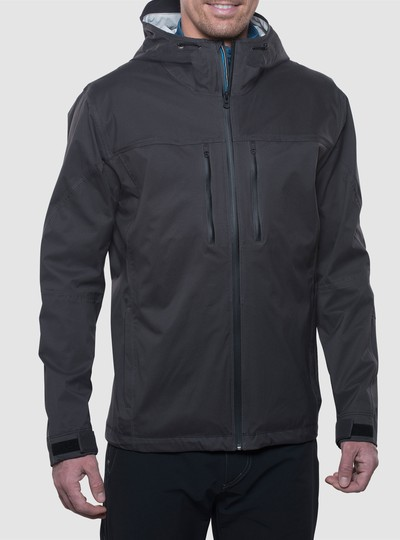 KÜHL M'S AIRSTORM™ JACKET in category Men Outerwear