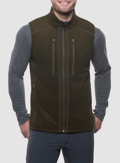 KÜHL INTERCEPTR™ VEST in category Men Performance & Travel