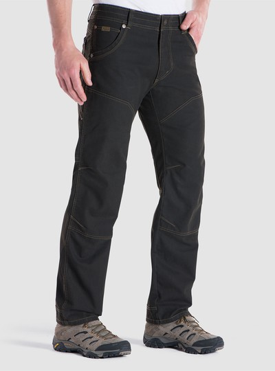 KÜHL THE LAW™ in category Men Pants