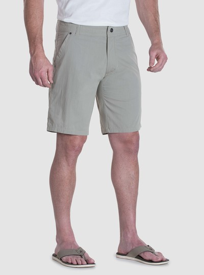 KÜHL KONTRA™ SHORT in category Men Performance & Travel