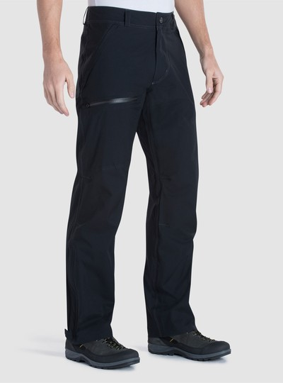 KÜHL JETSTREAM™ RAIN PANT in category Men Performance & Travel
