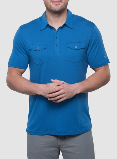 KÜHL Icelandr™ in category Men Short Sleeve