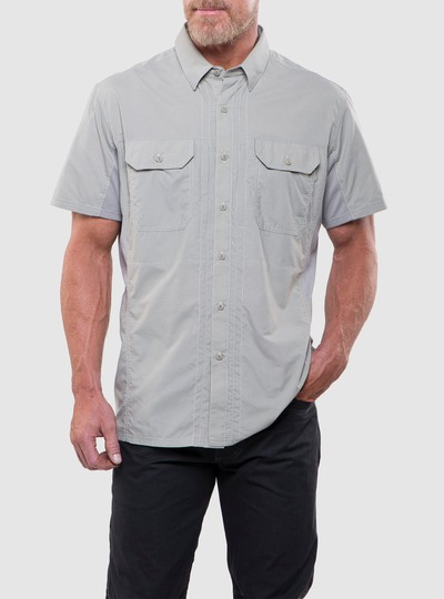KÜHL AIRSPEED SS™ in category Men Short Sleeve