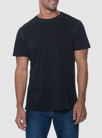KÜHL BRAVADO™ SS SHIRT in category Men Short Sleeve