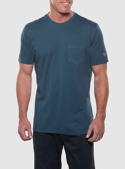KÜHL THE GETAWAY™ SS in category Men Short Sleeve
