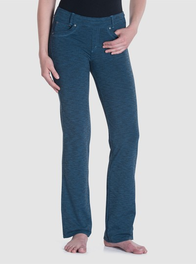 KÜHL MØVA STRAIGHT™ in category Women Pants