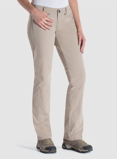 KÜHL W'S RADIKL™ PANT  in category Women Pants