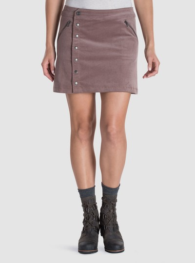 KÜHL STREAMLINE™ SKIRT in category Women Skirts & Skorts