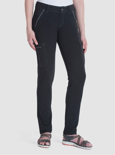 KÜHL KRUSH™ PANT in category Women Pants