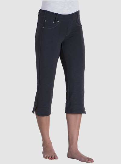 KÜHL  in category Women Pants