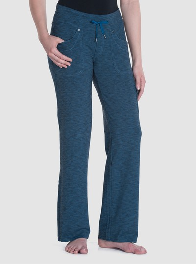 KÜHL MØVA™ Pant  in category Women Pants