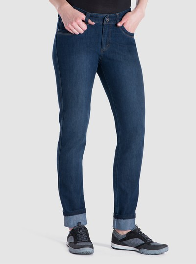 KÜHL DANZR™ JEAN in category Women Pants