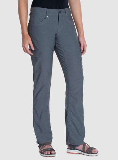KÜHL HYKR™ PANT in category Women Pants