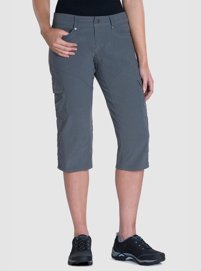 KÜHL HYKR™ KAPRI in category Women Pants