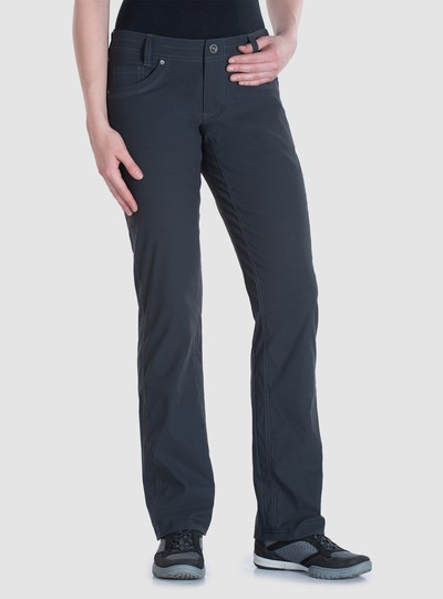 KÜHL KLIFFSIDE™ JEAN  in category Women Pants