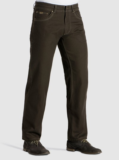 KÜHL OUTKAST™ in category Men Pants