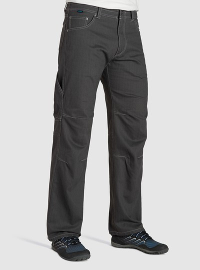 KÜHL Hi-Lo™ Cord Pant in category Men Pants