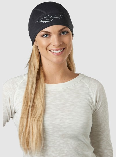 KÜHL Willow™ Hat in category Women Hats and Accessories
