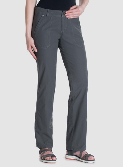 KÜHL Kendra Pant in category Women Pants