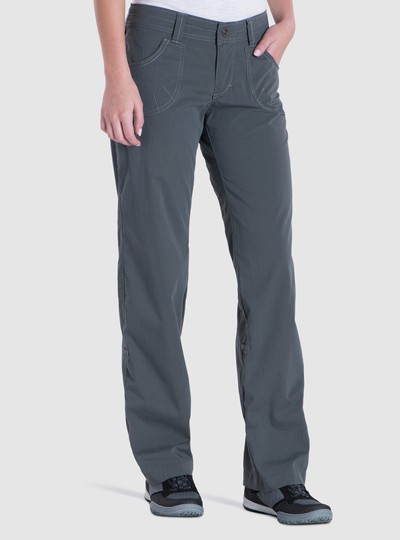 KÜHL W's KONTRA™ PANT in category Women Pants