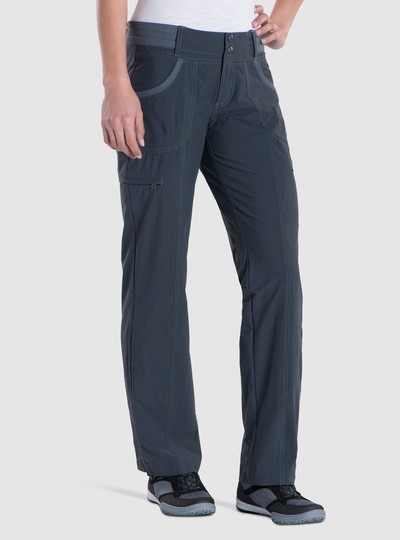 KÜHL Durango Pant in category Women Pants