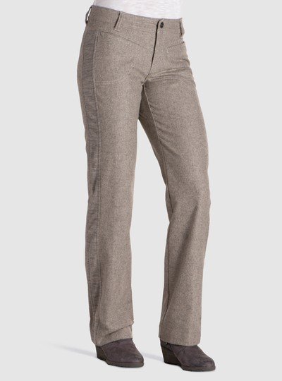 KÜHL TREELINE FUZE™ in category Women Pants