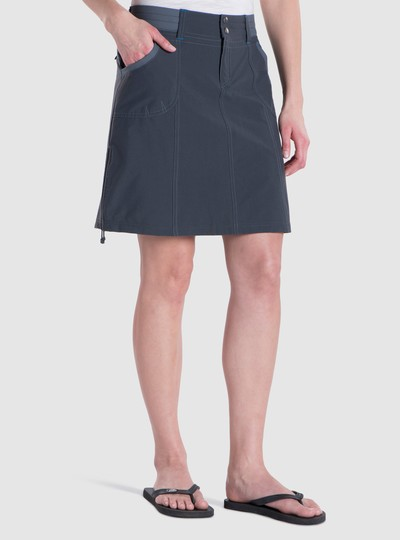 KÜHL DURANGO™ SKORT in category Women Skirts & Skorts