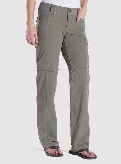 KÜHL ANIKA™ CONVERTIBLE  in category Women Pants
