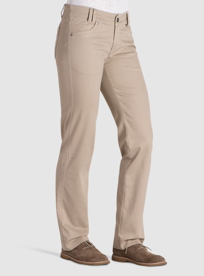 KÜHL KLAUDETTE™ PANT in category Women Pants