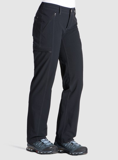 KÜHL Women's Destroyr Pant™  in category Women Pants