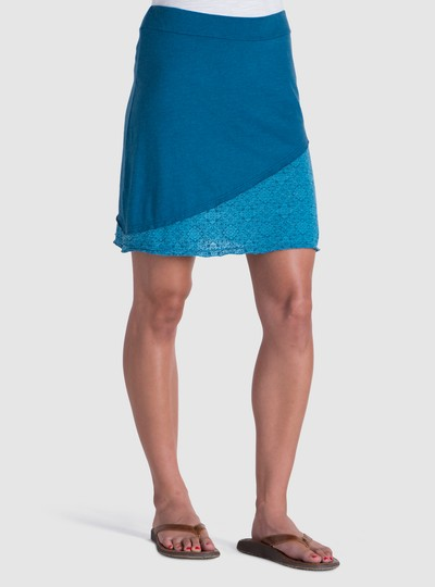 KÜHL KUNNA™ SKIRT in category Women Skirts & Skorts