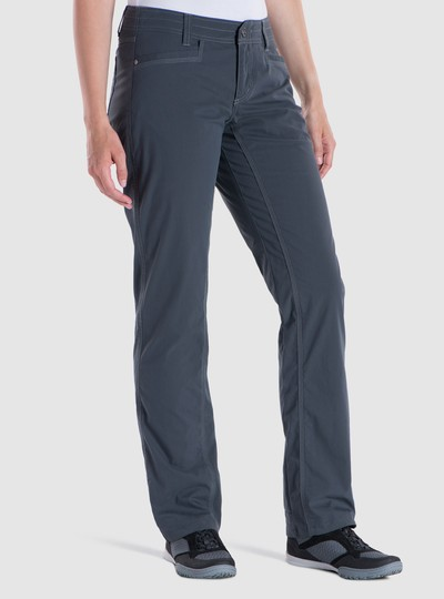 KÜHL Splash Straight™ in category Women Pants